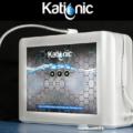 Dispositivi per Acqua e ricambio Filtri interni